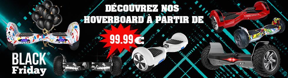 hoverboard gyropode darty. Black Bedroom Furniture Sets. Home Design Ideas