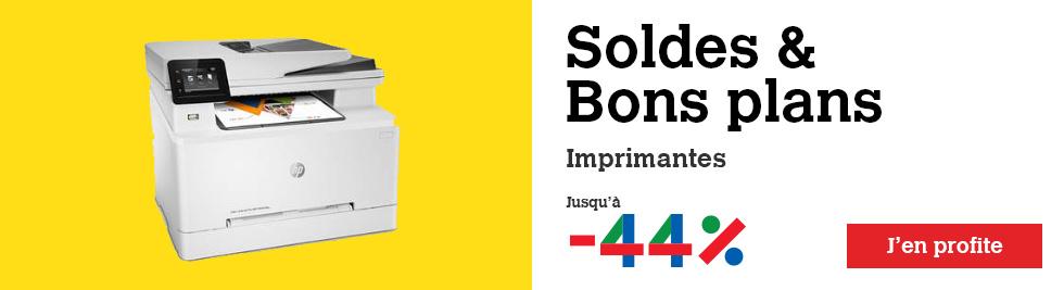 tout le choix darty en imprimante jet d 39 encre de marque. Black Bedroom Furniture Sets. Home Design Ideas