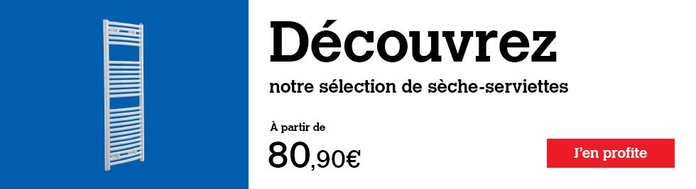 radiateur lectrique noirot darty. Black Bedroom Furniture Sets. Home Design Ideas