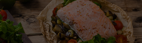 Darty le contrat de confiance le service en plus - Cuisine sans matiere grasse ...