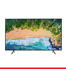 TV, SON & PHOTO SOLDES - Darty