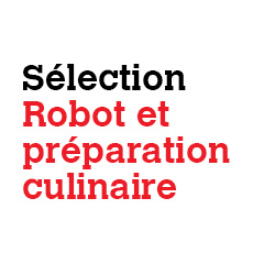 https://www.darty.com/nav/achat/petit_electromenager/robots_cuisine/index.html