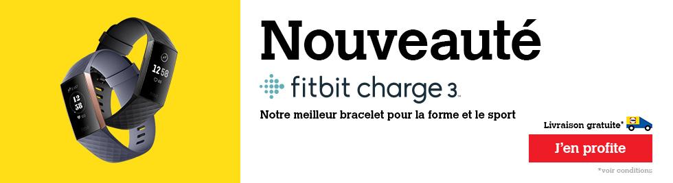 Bracelet Connecte Livraison Gratuite En 1h En Magasin Darty