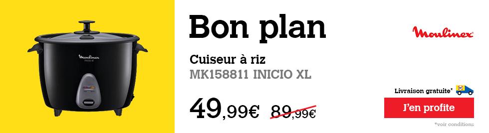 4d70380843f3cb Appareil à Gaufre, Croque-monsieur - Livraison Gratuite  - Retrait ...