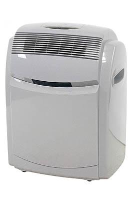 qui un climatiseur d veloppement de l 39 enfant forum grossesse b b. Black Bedroom Furniture Sets. Home Design Ideas