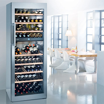 Congelateur armoire darty darty conglateur armoire aeg - Boutique orange nimes ...
