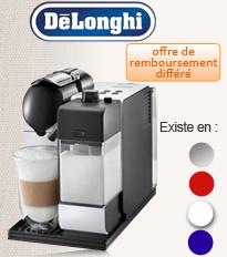 Machine  Ef Bf Bd Caf Ef Bf Bd Nespresso Ne Coule Plus