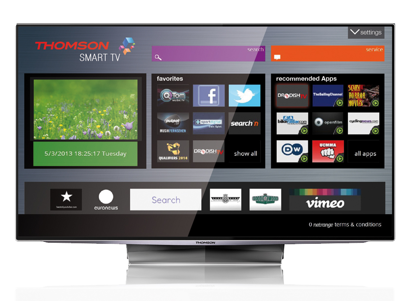 lg 55 4k tv bing. Black Bedroom Furniture Sets. Home Design Ideas