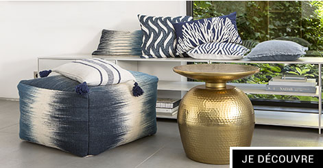 darty vous pr sente am pm. Black Bedroom Furniture Sets. Home Design Ideas
