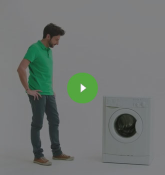 consommer responsable avec darty. Black Bedroom Furniture Sets. Home Design Ideas