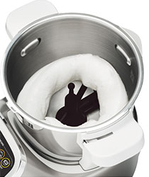 Darty batteur cuisine companion for Ares accessoires de cuisine