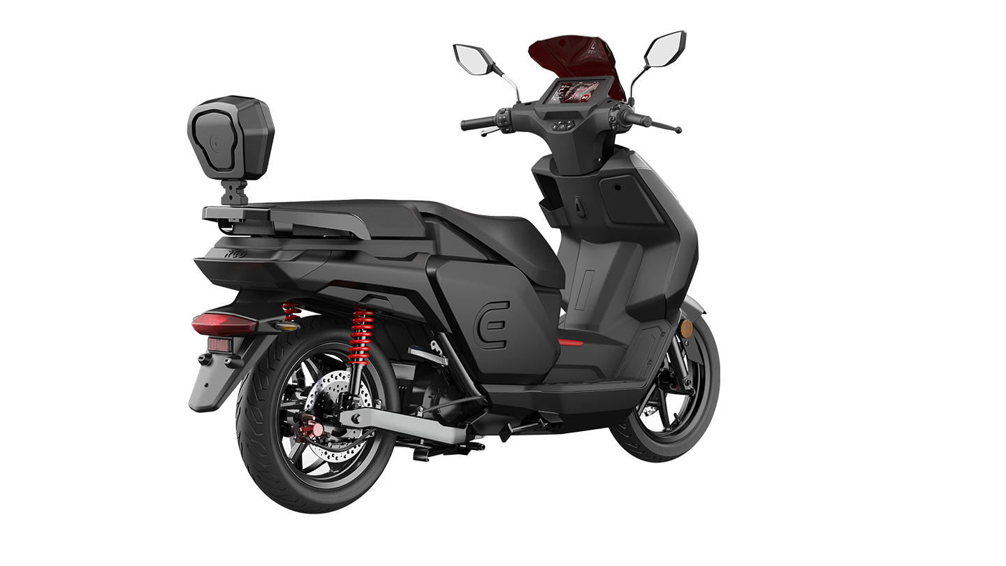 scooter-red-silhouette-44.png