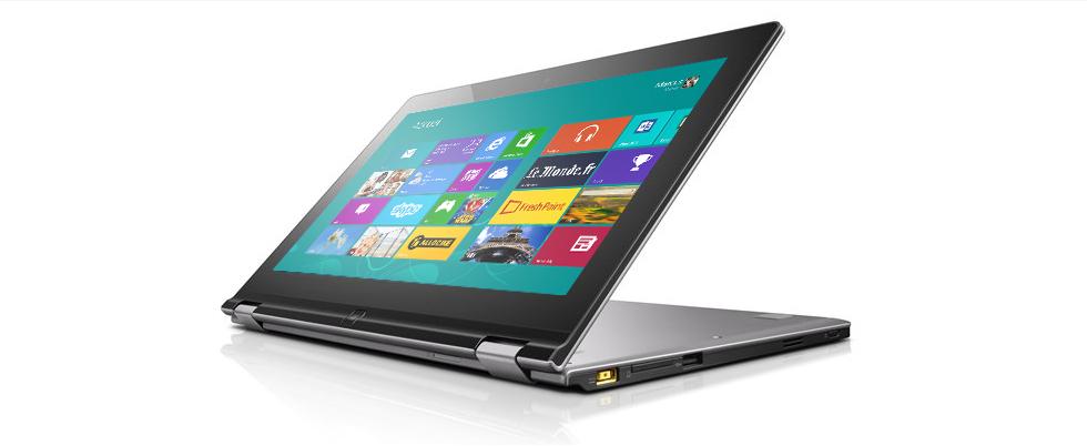 pc portable neuf windows 7 pc portable neuf windows 7 sur enperdresonlapin. Black Bedroom Furniture Sets. Home Design Ideas
