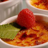 Ptisserie - Chalumeau de cuisine darty ...