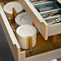 rangement conservation. Black Bedroom Furniture Sets. Home Design Ideas
