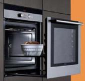 tous nos dossiers techniques pour mieux comprendre les nouvelles technologies. Black Bedroom Furniture Sets. Home Design Ideas