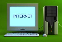 Le courant porteur en ligne CPL