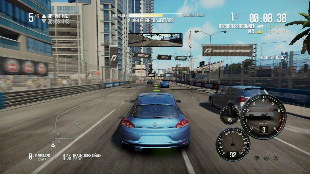 Es sind derzeit 326 screenshots in der kategorie screenshots von need for speed shift 2 unleashed