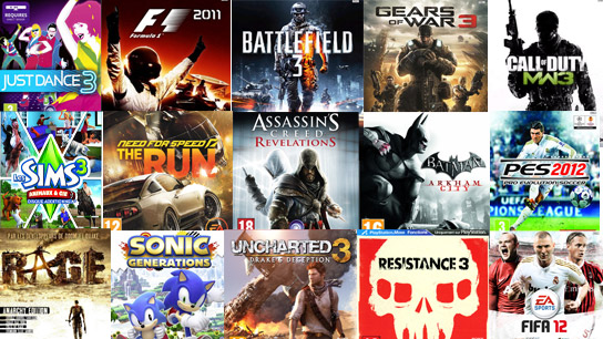 votre liste de jeux vid o x360 ps3 pc consoles jeux vid o gta network france les forums. Black Bedroom Furniture Sets. Home Design Ideas