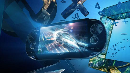 PS_Vita_Test_Sony