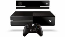 Quelques informations suppl�mentaires sur la Xbox One