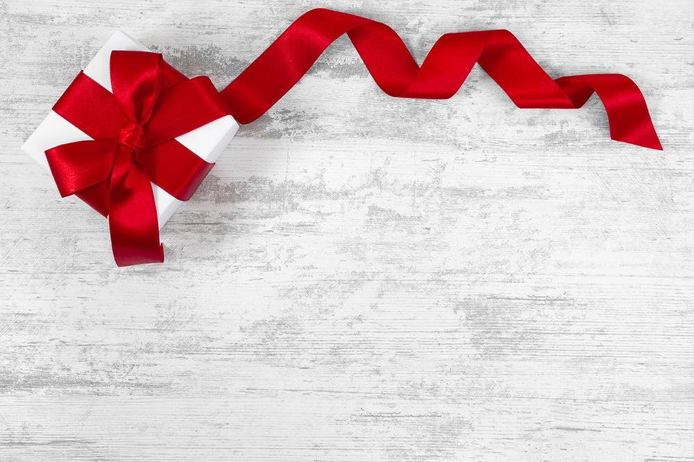 Tous Les 6 Achats Gagnants Vous Recevez Une Carte Cadeau Darty De 10EUR Et Profitez Doffres Privileges Avec Des Invitations Pour Ventes Privees