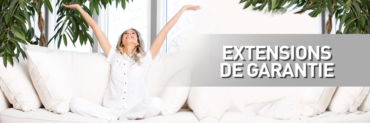 extensions de garantie darty votre tranquillit prolong e. Black Bedroom Furniture Sets. Home Design Ideas
