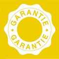 Garantie Darty gratuite