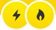 electricite et gaz
