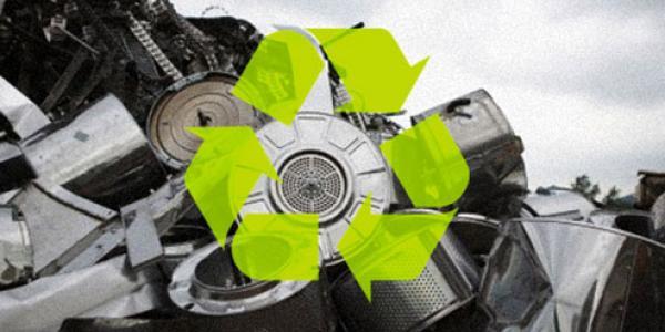 réduire les déchets