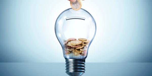 économie d'énergie darty