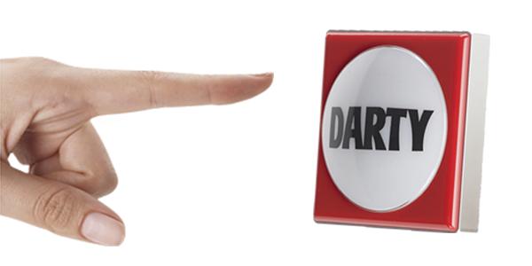 bouton darty