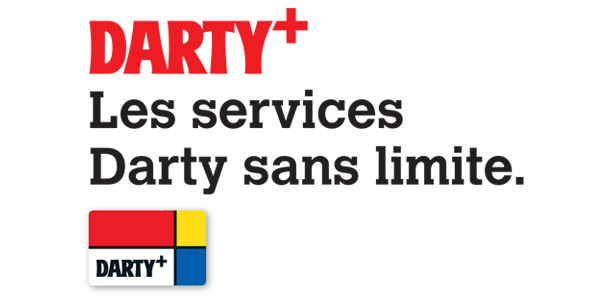 abonnement darty plus