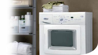 bien choisir son s che linge darty vous. Black Bedroom Furniture Sets. Home Design Ideas