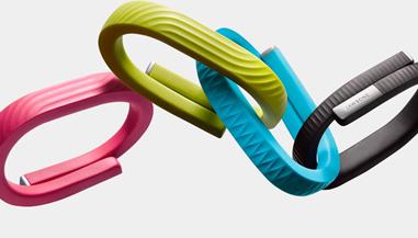 guide d 39 achat bracelets connect s. Black Bedroom Furniture Sets. Home Design Ideas