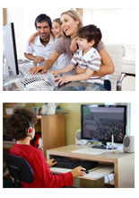 bien choisir ordinateur de bureau darty vous