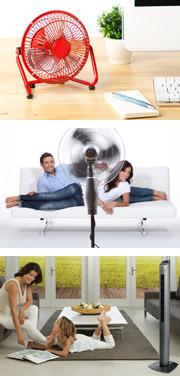 guide d 39 achat ventilateur darty vous. Black Bedroom Furniture Sets. Home Design Ideas