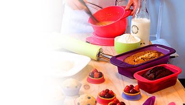 Guide d 39 achat plat moule - Darty cuisine showroom ...