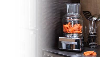Guide d 39 achat robot multifonction - Robot de cuisine multifonction ...