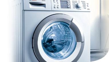 Nos conseils pour entretenir son lave linge darty vous - Superposer lave linge seche linge ...