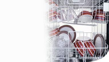 conseils d 39 entretien lave vaisselle darty vous. Black Bedroom Furniture Sets. Home Design Ideas