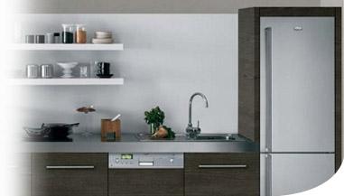 bien utiliser r frig rateur cong lateur darty vous. Black Bedroom Furniture Sets. Home Design Ideas