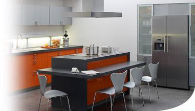 Camif meubles cuisine - Camif paris ...