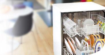 conseils d 39 utilisation lave vaisselle encastrable. Black Bedroom Furniture Sets. Home Design Ideas