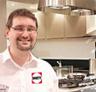 Installation lave vaisselle encastrable arriv e d 39 eau raccordement le - Darty cuisine showroom ...