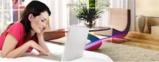 d pannage lave linge hublot sav darty assistance. Black Bedroom Furniture Sets. Home Design Ideas