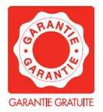 garantie gratuite pc portable