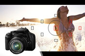 7 bonnes raisons de passer � la photo reflex
