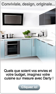christophe concepteur de cuisine chez darty darty vous. Black Bedroom Furniture Sets. Home Design Ideas