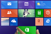 Windows 8.1 : ce qui change !
